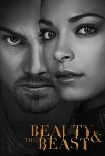Beauty and the Beast: Season 2 - Rotten Tomatoes