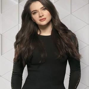 Katie Stevens as Jane
