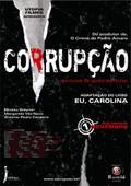 Corrup��o