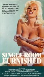 Single Room Furnished