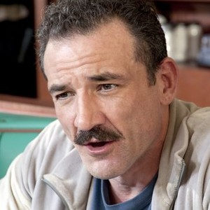 Ritchie Coster as Renzo
