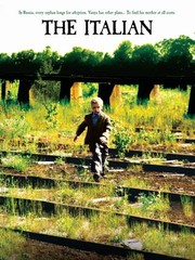 The Italian (2007)
