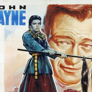 the searchers movie online free