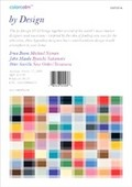 Colorcalm - By Design
