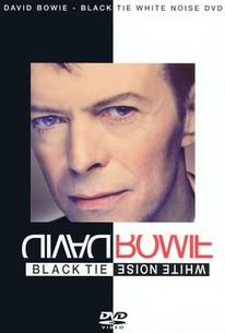 David Bowie: Black Tie White Noise