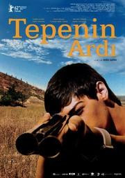 Tepenin ardi (Beyond the Hill)