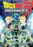 Doragon b�ru Z 11: S�p� senshi gekiha! Katsu no wa ore da (Dragon Ball Z: Bio-Broly)