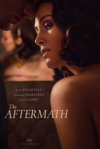 W domu innego CDA / The Aftermath (2019) Online Lektor PL Cały Film Zalukaj Recenzja