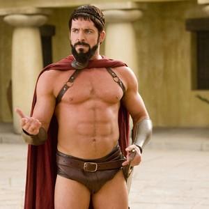 meet the spartans full movie tamil