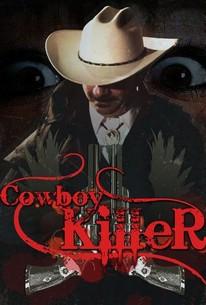 Cowboy Killer