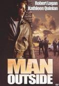 Man Outside