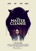 The Master Cleanse