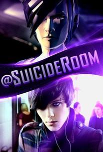 Suicide Room (Sala Samobojcow)