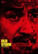 Old Stone (Lao Shi)