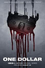 One Dollar: Season 1