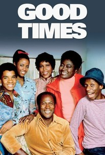 Good Times: Season 4 - Rotten Tomatoes