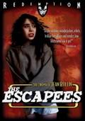 Les Paum�es du petit matin (The Escapees) (The Runaways)