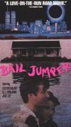 Bail Jumper