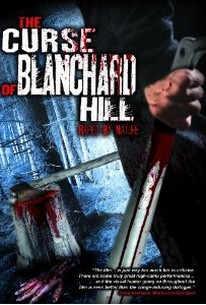The Curse of Blanchard Hill (2006) - Rotten Tomatoes