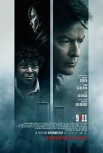 watch 9/11 full movie