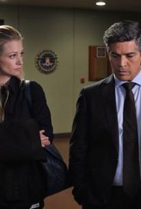 Criminal Minds - Season 9 Episode 4 - Rotten Tomatoes