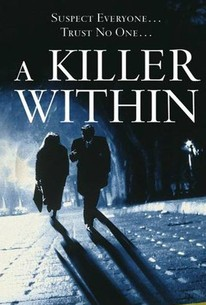 A Killer Within