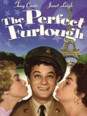 The Perfect Furlough (Strictly for Pleasure)