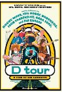 D Tour