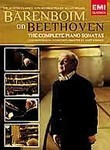 Barenboim on Beethoven