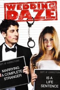 Wedding Daze
