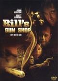 Bill's Gun Shop
