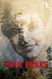 Twin Peaks: The Return