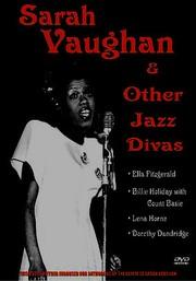Sarah Vaughan & Other Jazz Divas