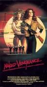 Naked Vengeance