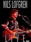 Nils Lofgren Live