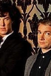 Sherlock Holmes Season 2 Episode 3 Free Download Gastronomia