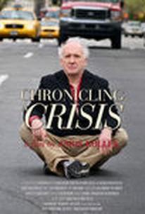 Chronicling a Crisis