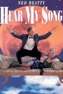 Hear My Song