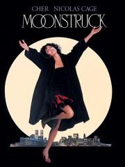 Moonstruck (1987)