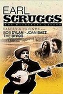 Scruggs