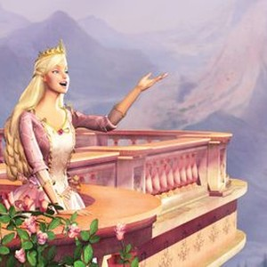 barbie as the princess and the pauper 2004 rotten tomatoes