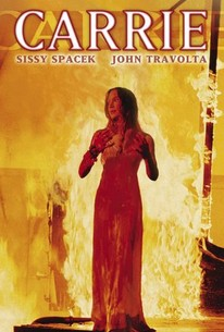 carrie 1976 rotten tomatoes