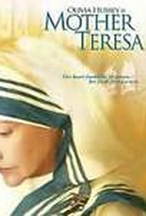 Madre Teresa (Mother Teresa)