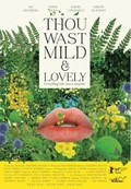 Thou Wast Mild and Lovely