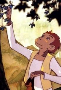 Monkey's Tale