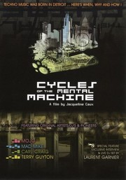 Cycles of the Mental Machine