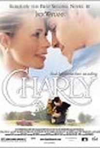 Charly (A Heartbeat Away)