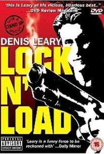 Denis Leary: Lock 'N Load