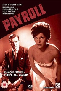 Payroll (I Promised to Pay)