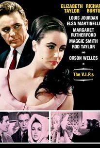 The V.I.P.s